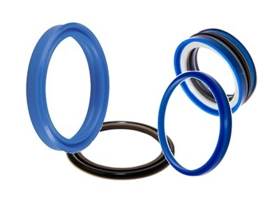 Hydraulic seals - Anspir gr